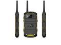 uphone U5D(联通3G)