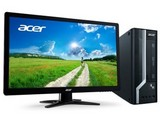 Acer SQX4630 120N