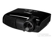 奥图码 EH1030高清高亮投影机1080P蓝光3D家用商务两不误山东投影机批发