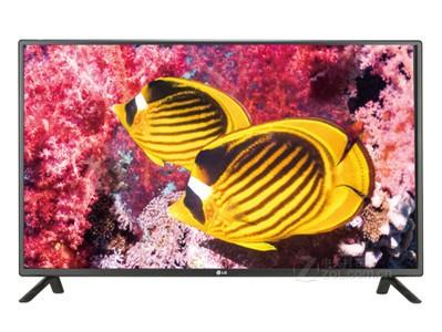 LG 65LS33A商用显示器