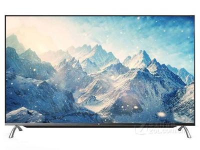 长虹55q2n 液晶电视