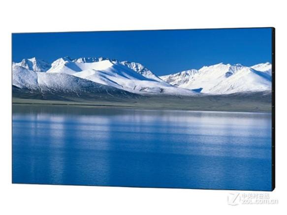 壁纸 风景 摄影 桌面 583_437