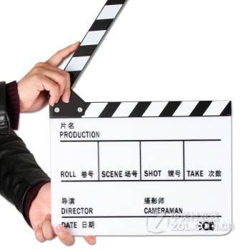 麦力中英文链接女巫板相关场记骑士与电影电影图片