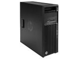 HP Z440(F5W13AV-SC003)