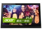 Acer AZ1620-N21