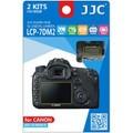 JJC LCP-7DM2