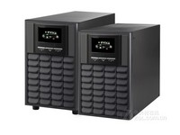 艾亚特UPS-3KB UPS电源 3000VA 主机 内置电池 报价