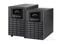 艾亚特 UPS-3000VA