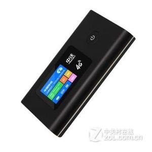 中沃 ZW800 (黑色)