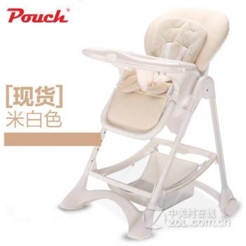 多功能儿童餐椅可折叠吃饭餐桌椅宝宝餐椅