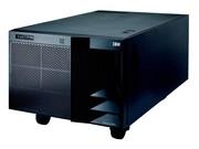 联想 System x3800(886611C)