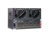 CISCO WS-C4503