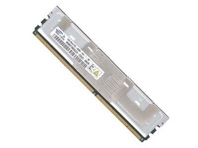 三星 2GB DDR2 667(服务器)