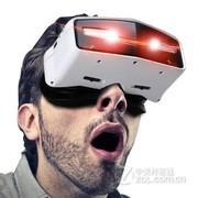 博思尼(BOSSNEL)X1沉浸式 私密影院 个人头戴式安卓智能 头戴眼镜 包邮