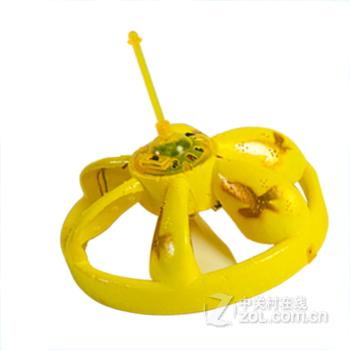 【儿童玩具 智能感应悬浮飞行器