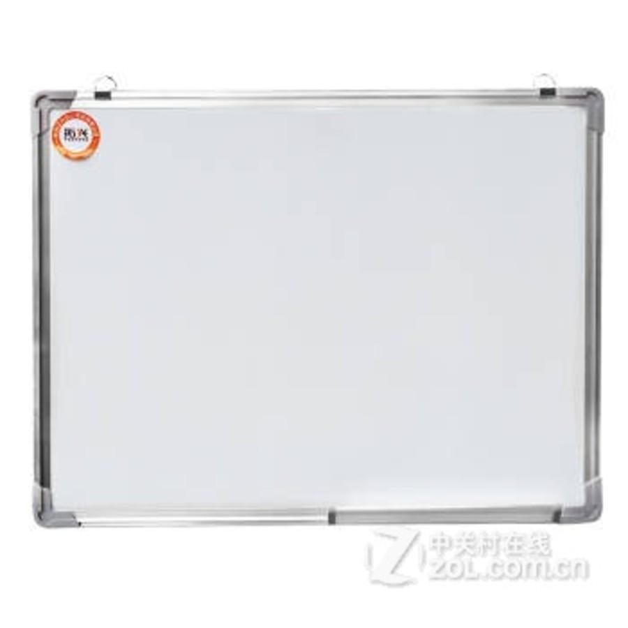 端午節白板報設計圖