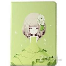 【DaigaliiPad-绿裙花爱情呆瓜儿DaigaliiPad狮子座的女生姑娘图片