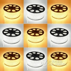 BELAN 高档LED 暖光5050