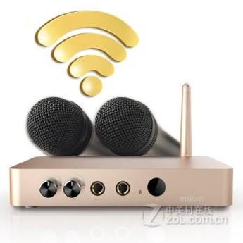 【宽屏加强版电视盒和3d4k盒子焊工网络高清网络操作说明书图片