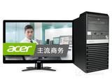 Acer 商祺 SQN6340 840N