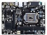 技嘉GA-H81M-DS2(rev.3.0)