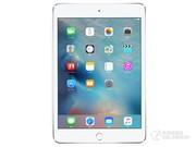 苹果 iPad mini 4(16GB/Cellular)可分期0首付