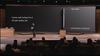 来晚的Surface Book 请不要念TA的简称