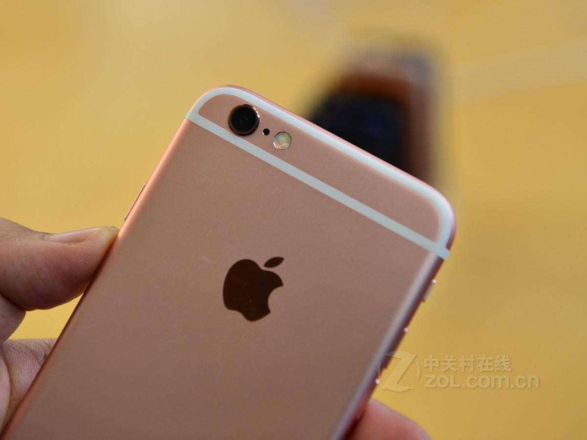 苹果iphone 6s系列