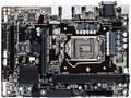 技嘉GA-H170M-HD3 DDR3(rev.1.0)