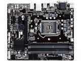 技嘉GA-B150M-DS3H DDR3(rev.1.0)