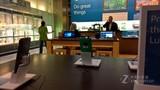 微软Lumia 950 XL拍照效果