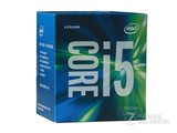 Intel 酷睿i5 6500