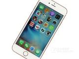 苹果iPhone 6S局部细节图