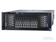 戴尔 PowerEdge R930 机架式服务器(Xeon E7-4820 v3/8GB/【官方授权旗舰店,品质保障】提供解决方案,服务电话:010-57215598