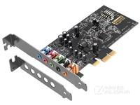 创新Sound Blaster AUDIGY FX