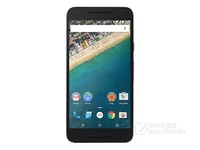 LG Nexus 5X(双4G)