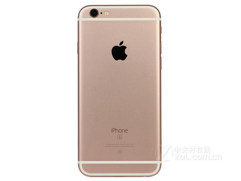 苹果iphone 6s国行(全网通)