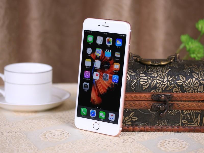 【高清图】苹果(apple)iphone