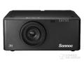 索诺克DSX700