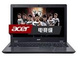 Acer T5000-50HZ