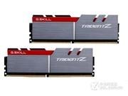【官方正 品 假一赔十】芝奇 Z 8GB DDR4 3000(F4-3000C15D-8GTZB)