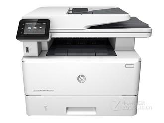 HP M427fdw