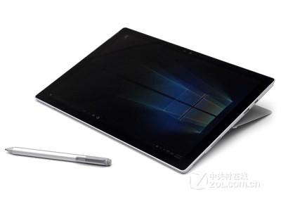 微软 Surface Pro 4(M3/128GB/中文版)