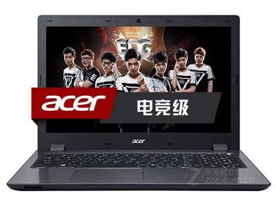 (北京宏碁授权代理)Acer T5000-50HZ