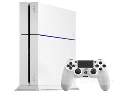 索尼 PS4 1TB版  原装对号 五码合一 *联保 顺丰包邮 渠道批发零售 原装对号 五码合一 *联保 顺丰包邮 渠道批发零售