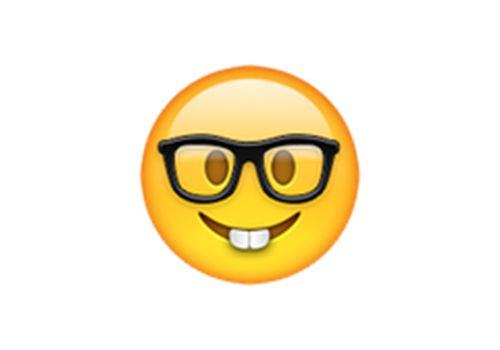 【高清图】 ios 9.1新emoji表情最受欢迎排名图12