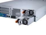 戴尔PowerEdge R520 机架式服务器局部细节图