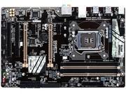 技嘉 X150-PLUS WS(rev.1.0)