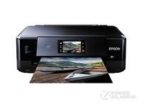 爱普生L810插卡照片打印机高速打印大容量墨仓设计西安南唐2719