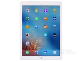 苹果12.9英寸iPad Pro正面